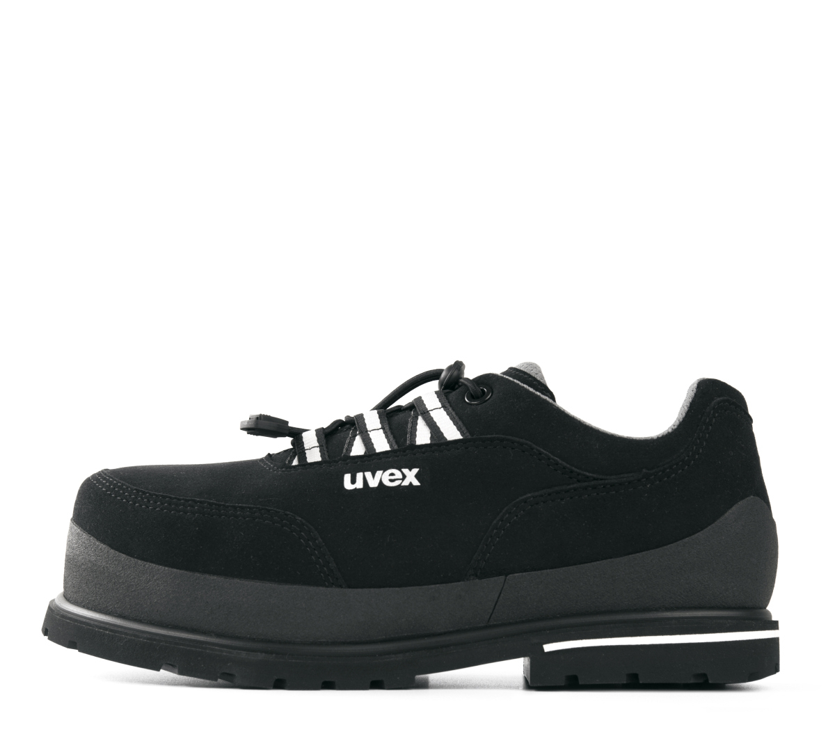 e63242236ad UVEX MOTION SHOE 3XL