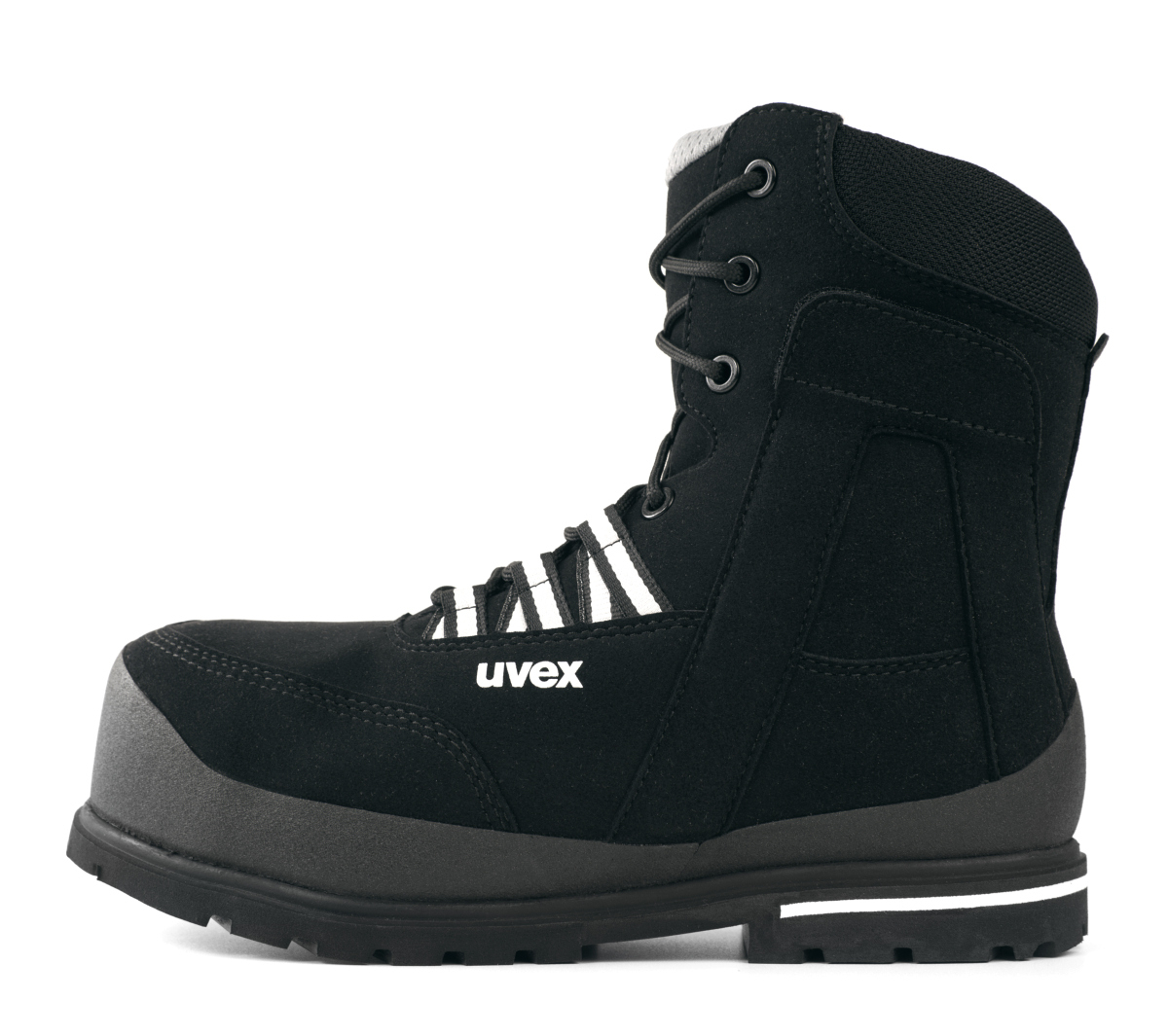 2b48d322d7a UVEX MOTION BOOT 3XL