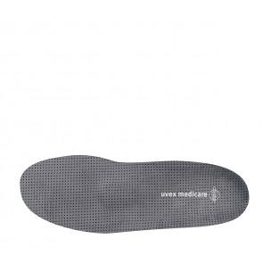 UVEX ORTHOTIC SOFT EVA FOOTBED